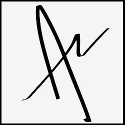 Annemarie van Noort | Keramiek